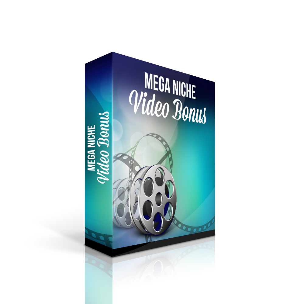 video-software-box-