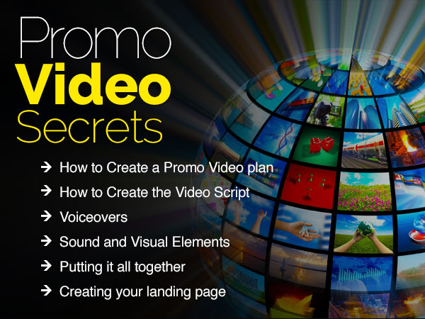 Promo-Video-Secrets3