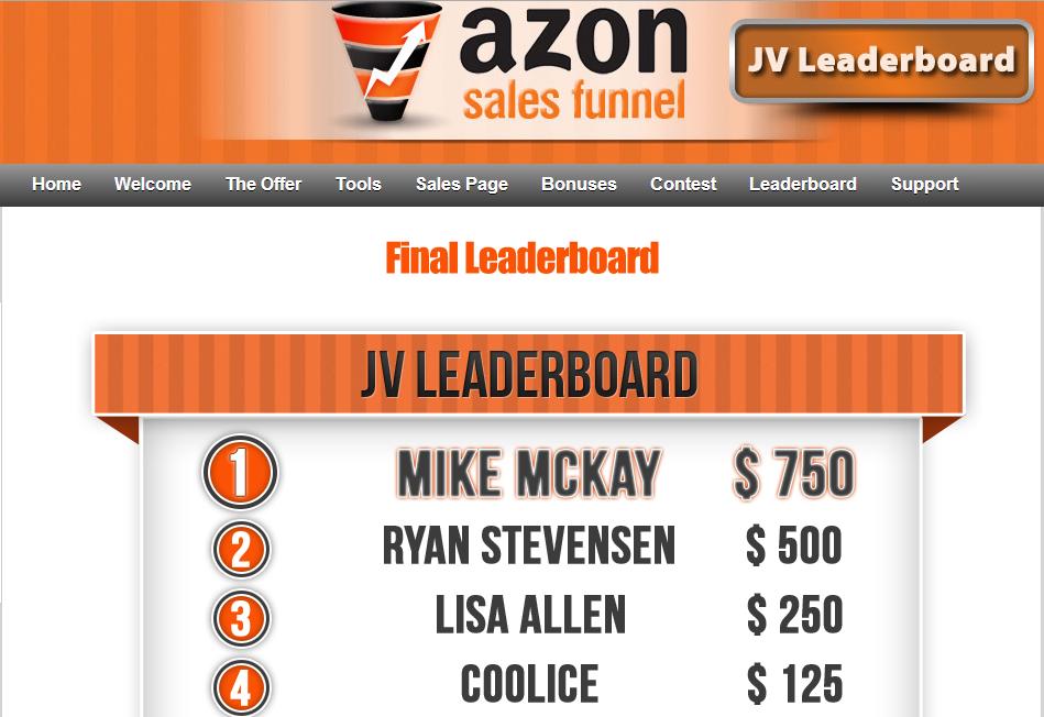 Another_final_leaderboard...from_today!